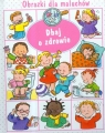 Dbaj o zdrowie obrazki dla maluchów  Beaumont Emilie