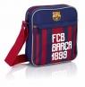 Torba na ramię FC Barcelona Barca Fan 6 (FC-175)