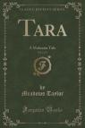 Tara, Vol. 3 of 3