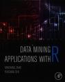 Data Mining Applications with R  Zhao Yanchang, Cen Yonghua