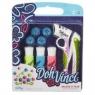 Play-Doh DohVinci Stylizator (A7190EU4)