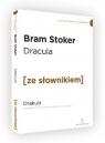 Dracula Book 2 Drakula Tom 2 z podręcznym słownikiem angielsko-polskim