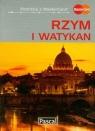 Rzym i Watykan Przewodnik ilustrowany 2010