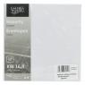 Koperta Galeria Papieru gładki - biały 160 mm x 160 mm (280391)