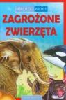 Biblioteka wiedzy Zagrożone zwierzęta