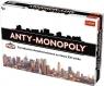Anty - Monopoly (01511)