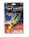 Pen racer wyscigopis (EP02711)