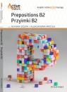 Prepositions B2 Przyimki B2