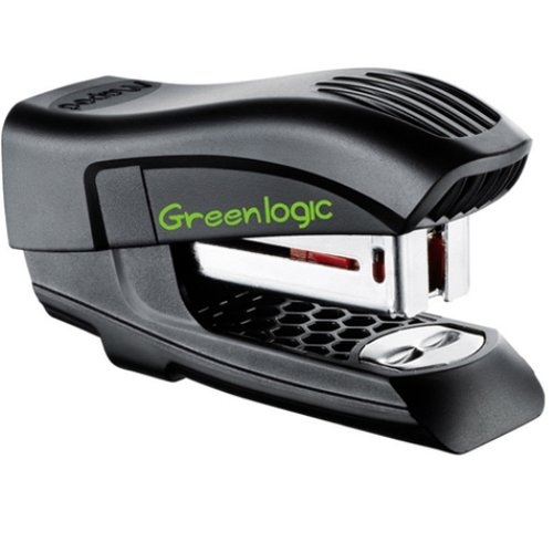 Zszywacz Greenlogic Mini
