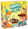 Happy party (105795) Wiek: 4+ Wilfried Fort, Marie Fort