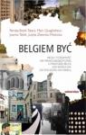 Belgiem być