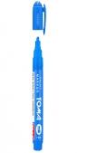 Marker olejny fine - niebieski TO-44112