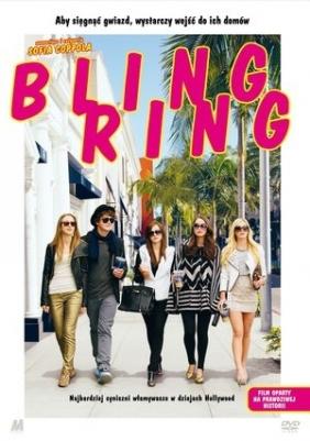 Bling Ring (*)