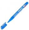 Marker olejny fine - niebieski (TO-44112)