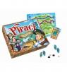 Piraci (30111)