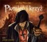 Płomień i krzyż Tom 1  (Audiobook)