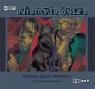 Niemyte dusze  (Audiobook)
