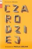 Czarodziej Biografia Paulo Coelho Morais Fernando