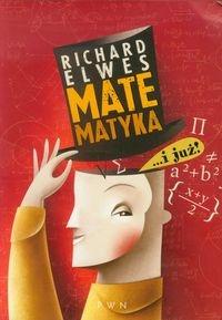 Matematyka i już Elwes Richard
