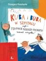 Kuba i Buba w szpitalu