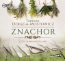Znachor