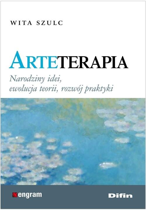 Arteterapia Szulc Wita