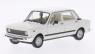 NEO MODELS Fiat 128 CL Maradona 1982 (45119)