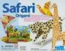 Origami Safari  (4511)