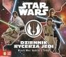 Star Wars. Dziennik Rycerza Jedi Sobich-Kamińska Anna