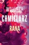 Rana Chmielarz Wojciech