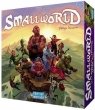 Small World (23185) Wiek: 8+ Keyaerts Philippe