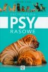 Encyklopedia Psy rasowe Nojszewska Agnieszka