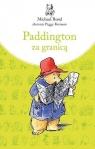 Paddington za granicą