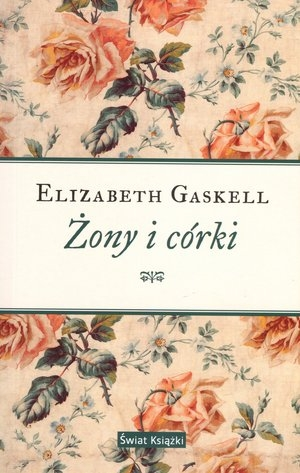 Żony i córki Elizabeth Gaskell