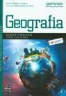 Geografia. Zeszyt ćwiczeń. Zakres podstawowy