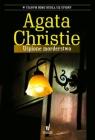 Uśpione morderstwo Christie Agata