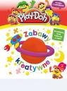 Play-Doh Tom 2