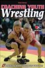 Coaching Youth Wrestling ASEP