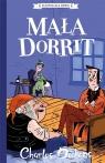 Klasyka dla dzieci. Mała Dorrit Charles Dickens