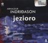 Jezioro  (Audiobook) Indridason Arnaldur