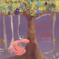 Robak Lolek poznaje zwierzęta Litwinek Anna