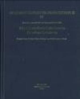 Legenda Seu Compilatio Perusina Speculum Perusina vol.IV