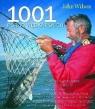 1001 porad wędkarskich