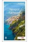 Neapol i Kampania Travelbook Bzowski Krzysztof