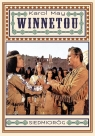 Winnetou May Karol