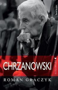 Chrzanowski Graczyk Roman
