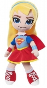 DC Super Hero Girls Miniprzytulanka Supergirl (DWH55)