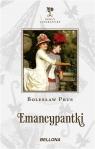Emancypantki Bolesław Prus