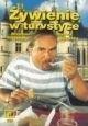 Żywienie w turystyce podręcznik