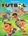 Wspaniały Futbol